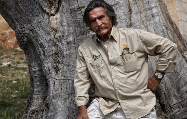 Muere a los 84 años Miguel de la Quadra-Salcedo, Medalla de Extremadura en 2012
