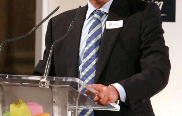 Telefónica mantiene abierta la opción de lanzar una oferta por Portugal Telecom