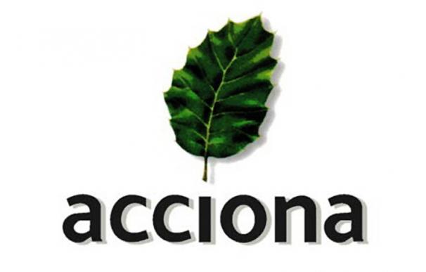Acciona ganó un 75,3 por ciento menos en el primer trimestre, hasta 37 millones de euros