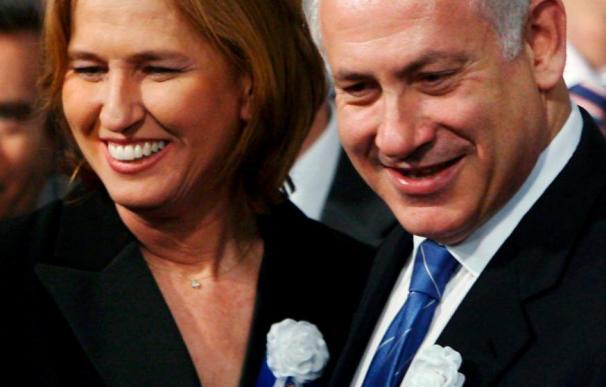 La oposición presenta una moción de censura contra el Gobierno israelí