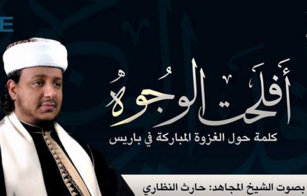 Lider de Al Qaeda en Yemen