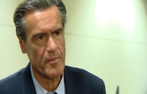 Fiscalía ve indicios de delito en López Aguilar y pide al Supremo que abra una causa
