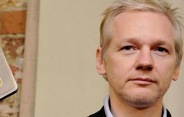Wikileaks filtra como la CIA espía a través de los iPhone, Android o las smart TV