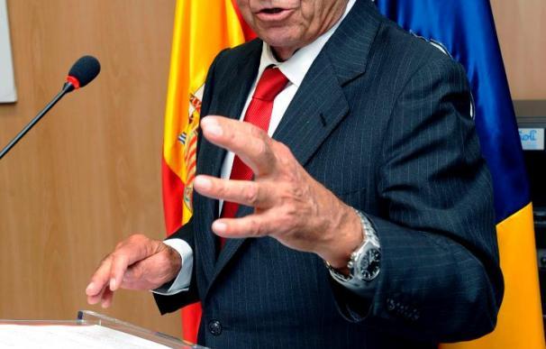 Botín, considerado el empresario español más influyente por tercer año