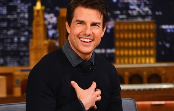 Tom Cruise vende su mansión de Beverly Hills al billonario Leon Black