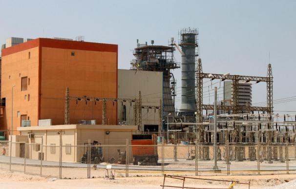Gobierno y PP esperan alcanzar un pacto de Estado energético en julio