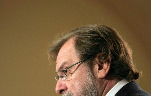 Un socio internacional entrará en PRISA con 600 millones de euros