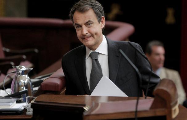 Zapatero llega al G20 para defender la transparencia y sus planes de austeridad