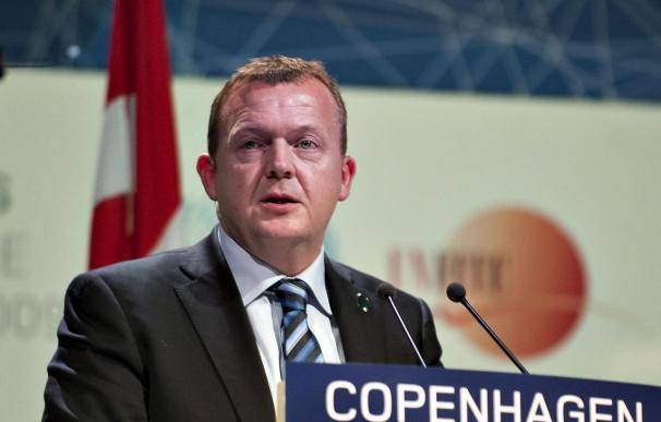 El primer ministro danés remodela su gobierno para superar crisis