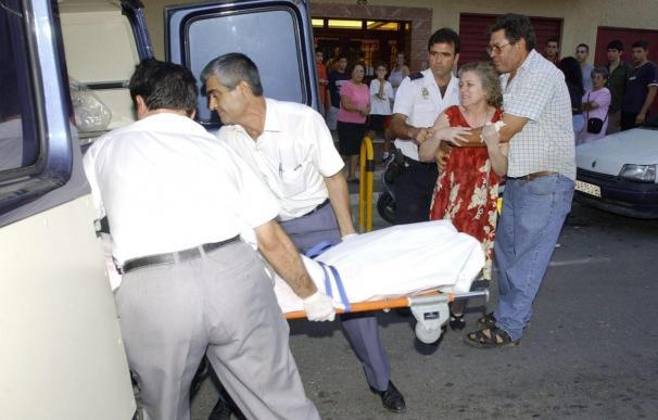 Muere un joven de 17 años tras ser apuñalado en Fuengirola (Málaga)