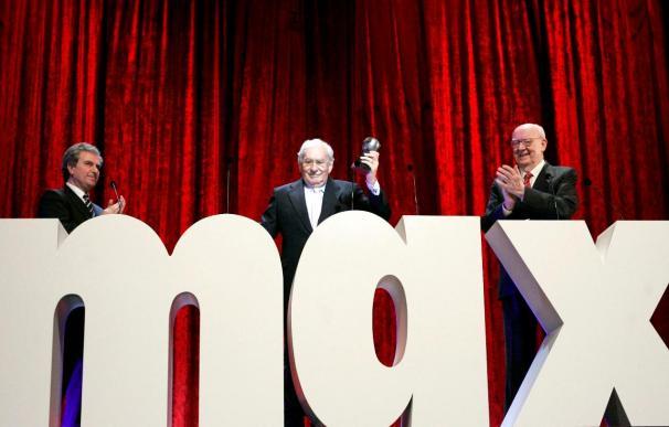 Montajes de quince comunidades compiten por el Max al Mejor Espectáculo Revelación