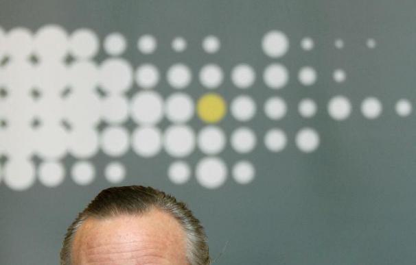 Vueling tuvo un beneficio de 27,7 millones en 2009, frente a los 8,5 de 2008