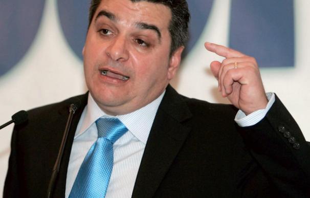 Pospuesta al 3 de marzo la declaración como imputado del portavoz del PP en Andratx