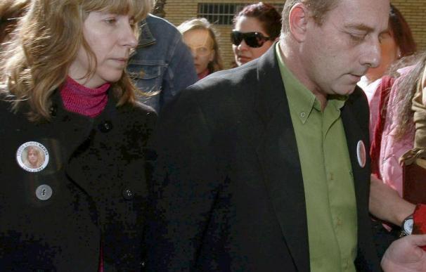 Los padres de Marta retiran la denuncia a una joven por llamadas vejatorias