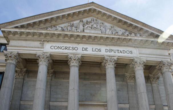 147 diputados actualizan sus actividades fuera del Parlamento para colgarlas en la web