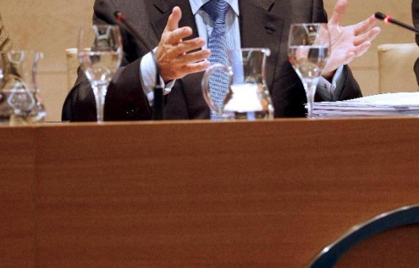 Los sindicatos, Caja España y Caja Duero rompen la negociación para el acuerdo laboral
