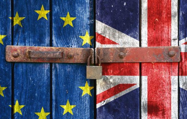 ¿Cómo afectará el Brexit a los españoles que viven en Reino Unido?