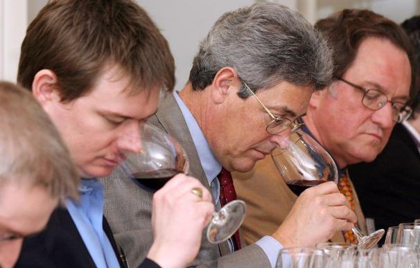 Ribera del Duero promociona en Nueva York casi 400 vinos de su denominación