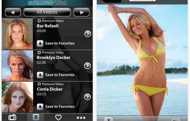 No más contenido sexual en la App Store, salvo excepciones