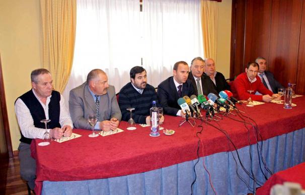 Alimentos Lácteos cerró el acuerdo con Pascual para gestionar la planta de Lugo