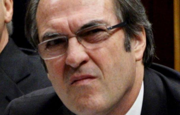 """Gabilondo afirma que """"la clave del pacto no era hacerse una gran foto entre aplausos"""""""