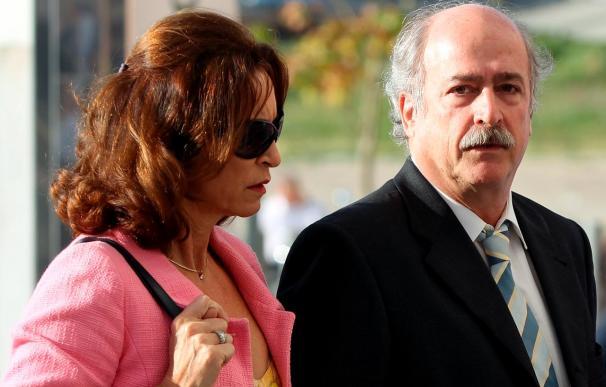"""Los letrados de """"Ballena Blanca"""" piden que no se incorporen los documentos"""