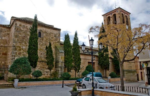El cura cesado de Toledo, sometido a un examen psiquiátrico