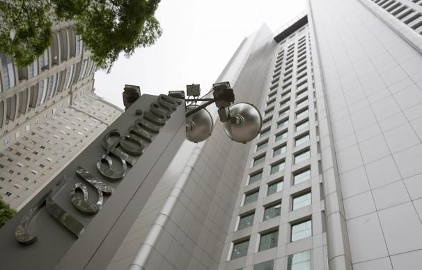 El beneficio de Telefónica en 2009 ronda los 7.800 millones, según los analistas