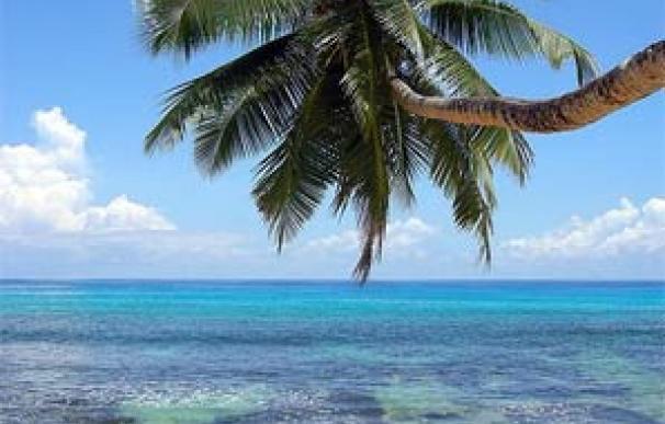 El paraíso de las Seychelles peligra por culpa de los piratas