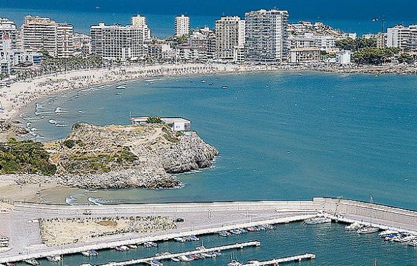 ¿Cómo alquilar un apartamento en la playa por 17 euros al día?