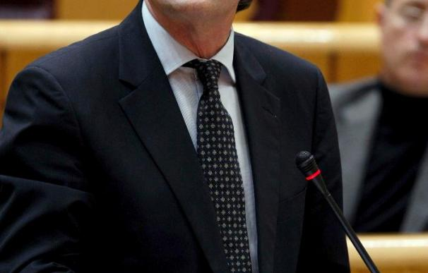 Gabilondo propone la reforma de 21 artículos de la Ley de Educación