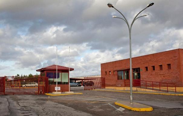 Detenidos los dos presos que se fugaron de la cárcel de Sevilla