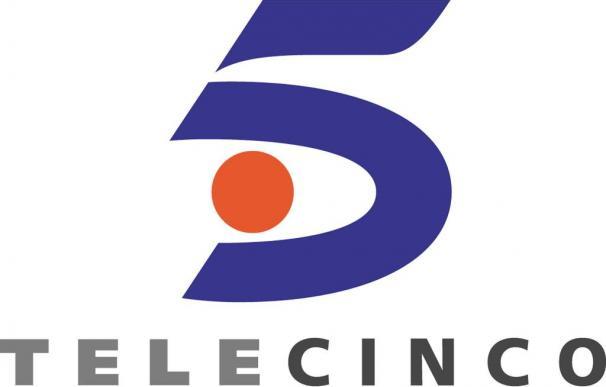 Telecinco redujo un 77% su beneficio en 2009 por el descenso publicitario