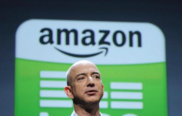 Se endurece la guerra entre editoriales y Amazon, que ahora apunta a Disney