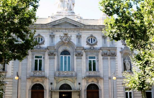 La Fiscalía pide al Supremo que confirme la condena a 4 miembros del comando Donosti