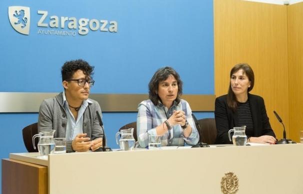 El Ayuntamiento programa actividades para sensibilizar en el Día Internacional contra el Racismo
