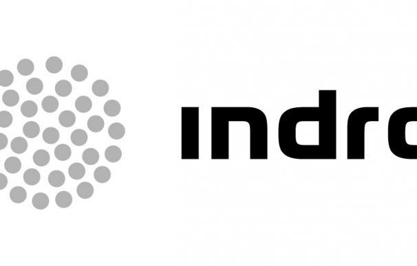 Indra ganó 195,6 millones de euros en 2009, un 7% más que en 2008