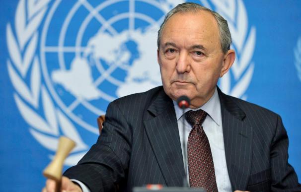 La Asamblea General de la ONU debatirá si da más tiempo para investigar el conflicto en Gaza