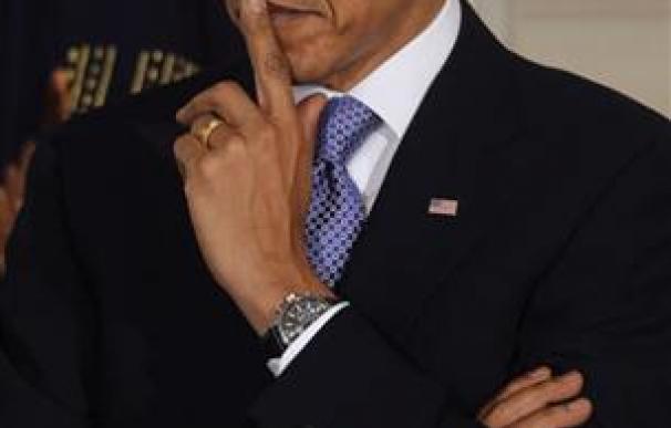 Obama propone un plan para revivir la reforma sanitaria