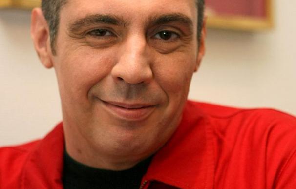 """Bernardo Bonezzi reflexiona sobre """"la fragilidad humana"""" en su nuevo disco"""