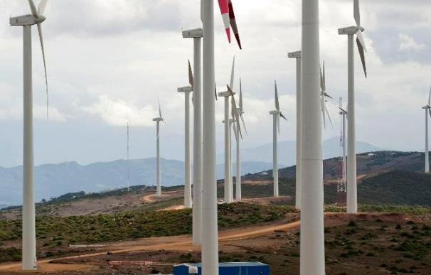 Gamesa cierra su planta de Alsasua (Navarra) y reduce empleo en 4 centros más