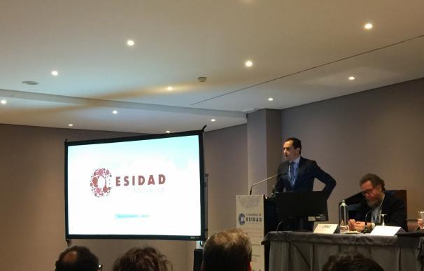 """Presentado en el II Congreso de Obesidad en Sevilla el reto 'Obesidad_innovación', iniciativa """"pionera"""" en investigación"""