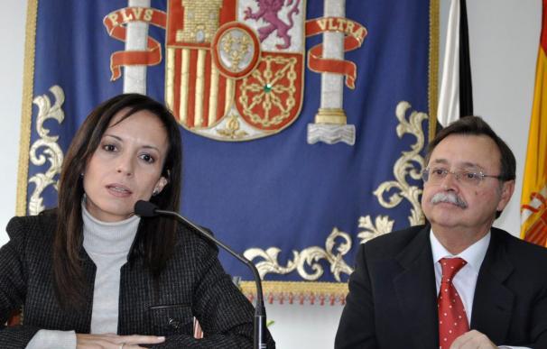 El PP pide una comparecencia de Corredor sobre la línea del ICO moratoria hipotecaria