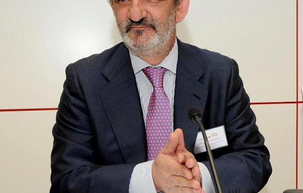 Disposición total de los sindicatos de Caja España para proseguir con la fusión