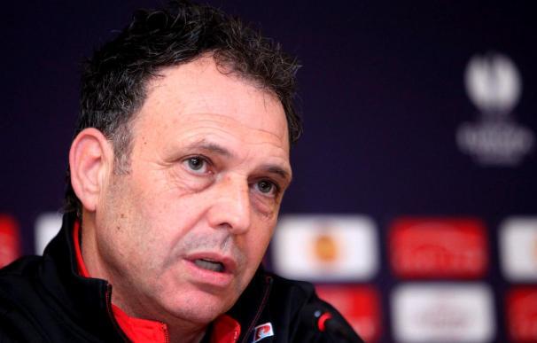 """Agreden a dos hinchas del Athletic en un """"incidente aislado"""" en Bruselas"""