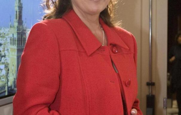 Isabel Pantoja, imputada por un delito de blanqueo de dinero junto a Julián Muñoz y Maite Zaldívar