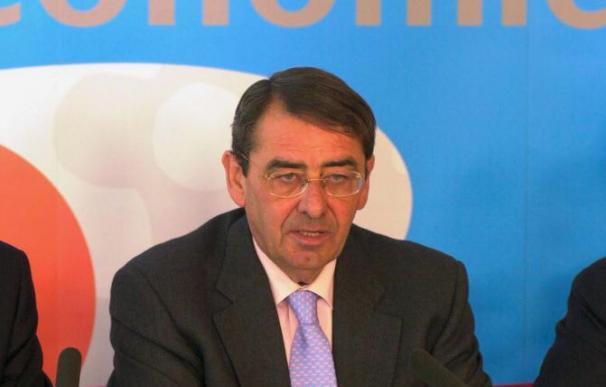 Telecinco ganó 48,4 millones en 2009, un 77 por ciento menos