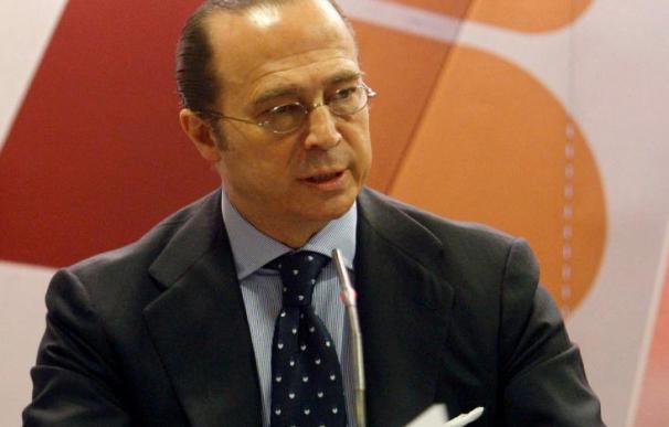 Iberia perdió 273 millones en 2009 tras trece años consecutivos de beneficios