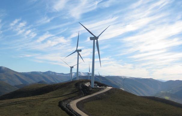 Iberdrola se adjudica hasta 1.500 MW de eólica marina en Estados Unidos