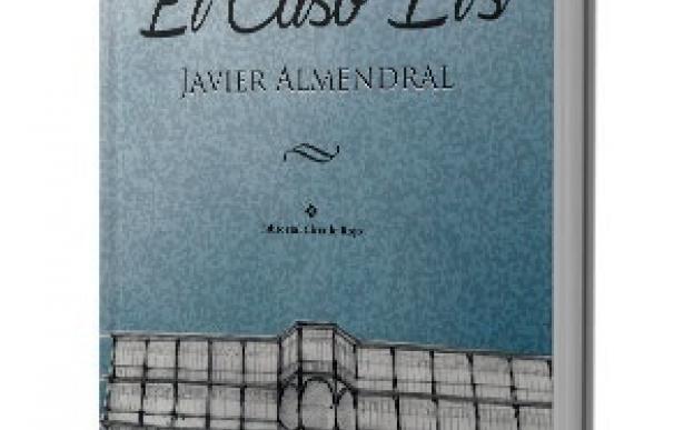 Un asesinato en la Casa Lis de Salamanca centra la trama de la primera novela de Javier Almendral